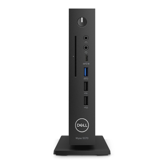 Dell Wyse 5070 Slim W10 (RJMW6)