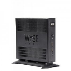 Dell Wyse 5020 WIN 10 IoT