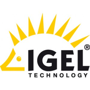 IGEL UDC3 incl. 1 Year Maintenance