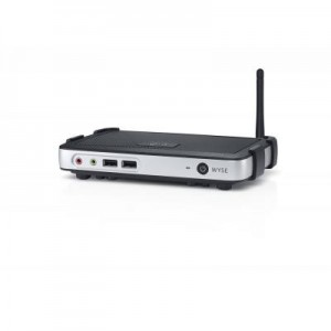 Dell Wyse 3010 TC (T10)