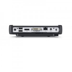 Dell Wyse 5030 (P25)