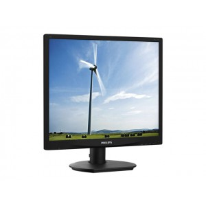 Philips  19S4QAB/00 Monitor