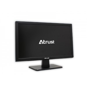 Atrust A200W Win10