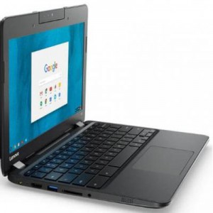 Lenovo Chromebook N23