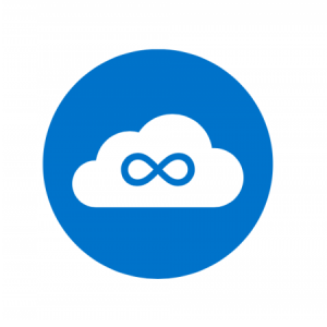Neverware CloudReady Enterprise