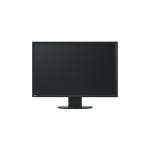 Eizo EV2216W FlexScan Monitor (Black)