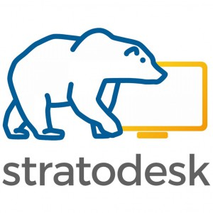 Stratodesk NoTouch Desktop Update Subscription