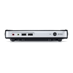REFURB: Dell Wyse Xenith voor Citrix (3000-T00X)