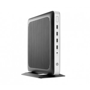 HP t630 ThinPro WLAN