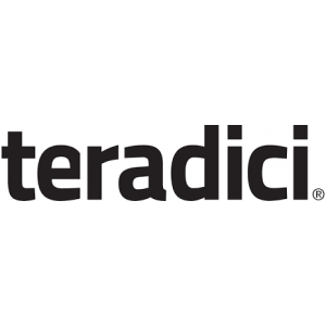 Teradici Desktop Access