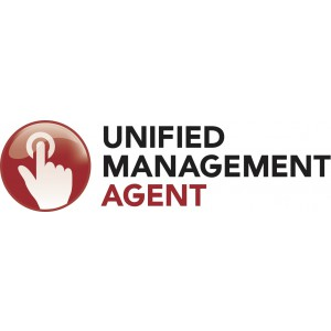 IGEL Unified Management Agent (UMA)