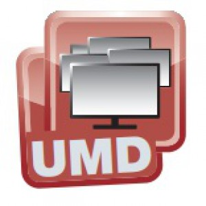 IGEL Universal MultiDisplay (UMD) Display License