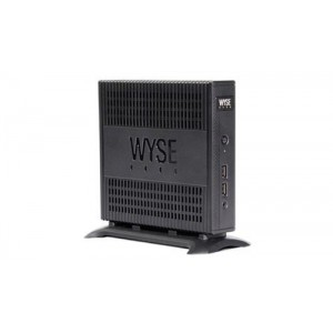 Dell Wyse 5010 (D10DP) PCoIP Refurbished