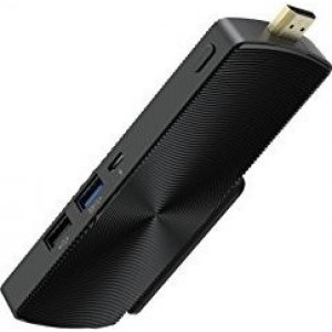 Azulle Plus mini PC Stick Linux